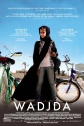 Nonton Film Wadjda (2012) Subtitle Indonesia Streaming Movie Download