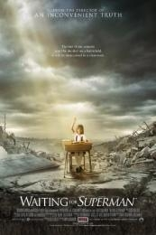 Nonton Film Waiting for 'Superman' (2010) Subtitle Indonesia Streaming Movie Download