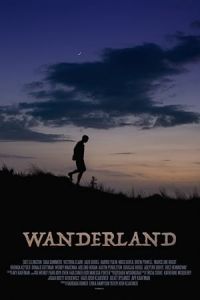 Nonton Film Wanderland (2018) Subtitle Indonesia Streaming Movie Download