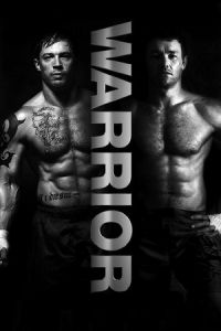 Nonton Film Warrior (2011) Subtitle Indonesia Streaming Movie Download