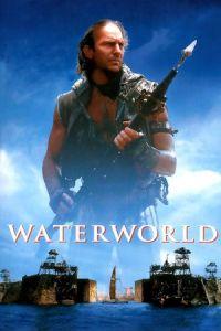 Waterworld. 1995. Brrip. Xvid. Mp3-xvid torrent download.