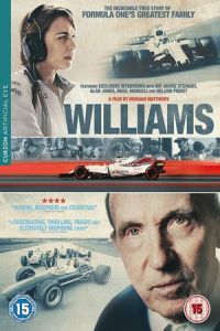 Nonton Film Williams (2017) Subtitle Indonesia Streaming Movie Download