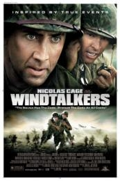 Nonton Film Windtalkers (2002) Subtitle Indonesia Streaming Movie Download