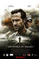 Nonton Film On Wings of Eagles (2016) Subtitle Indonesia Streaming Movie Download