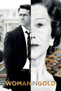 Nonton Film Woman in Gold (2015) Subtitle Indonesia Streaming Movie Download