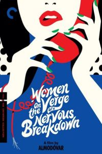 Nonton Film Women on the Verge of a Nervous Breakdown (1988) Subtitle Indonesia Streaming Movie Download