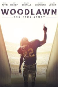 Nonton Film Woodlawn (2015) Subtitle Indonesia Streaming Movie Download