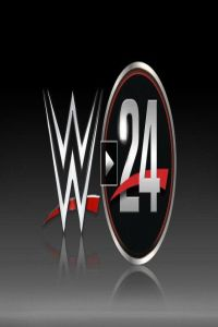 Nonton Film WWE 24 S01E10 WrestleMania Monday Subtitle Indonesia Streaming Movie Download