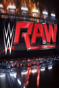 Nonton Film WWE Monday Night Raw 2017 03 20 Subtitle Indonesia Streaming Movie Download