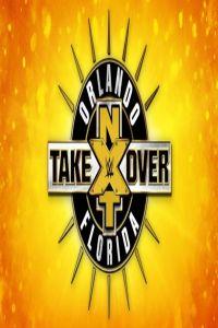 Nonton Film WWE NXT Take Over Orlando (2017) Subtitle Indonesia Streaming Movie Download