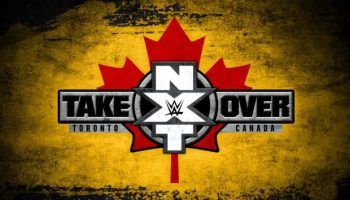 Nonton Film WWE NXT TakeOver Orlando (2017) Subtitle Indonesia Streaming Movie Download