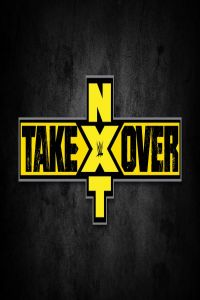 Nonton Film WWE NXT TakeOver Orlando Pre Show Subtitle Indonesia Streaming Movie Download