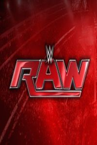 Nonton Film WWE Raw (2017) Subtitle Indonesia Streaming Movie Download
