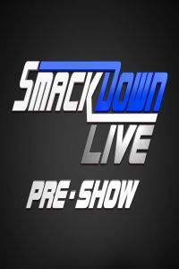 Nonton Film WWE Smackdown Live 03 21 (2017) Subtitle Indonesia Streaming Movie Download