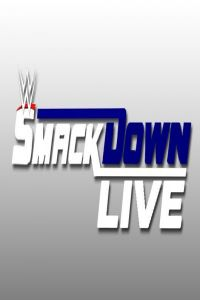 Nonton Film WWE Smackdown Live 04 11 (2017) Subtitle Indonesia Streaming Movie Download