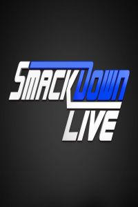 Nonton Film WWE SmackDown Live 2017 03 07 Subtitle Indonesia Streaming Movie Download