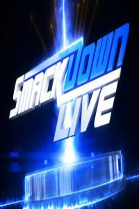 Nonton Film WWE Smackdown Live 2017.05.16 Subtitle Indonesia Streaming Movie Download