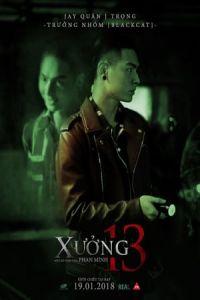Nonton Film Xuong 13(2018) Subtitle Indonesia Streaming Movie Download
