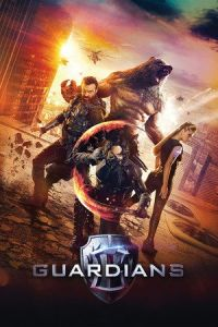 Nonton Film The Guardians (2017) Subtitle Indonesia Streaming Movie Download