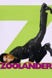 Nonton Film Zoolander (2001) Subtitle Indonesia Streaming Movie Download
