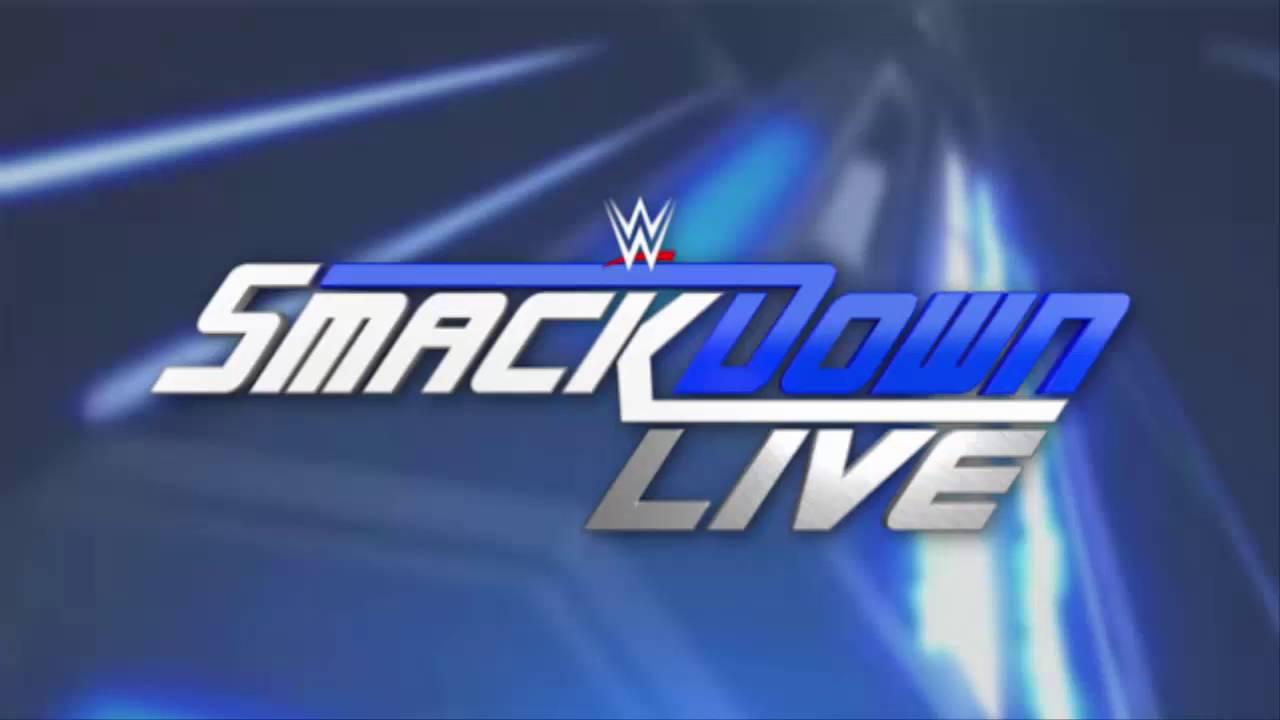 Nonton Film WWE 205 Live 11 April (2017) Subtitle Indonesia Streaming Movie Download