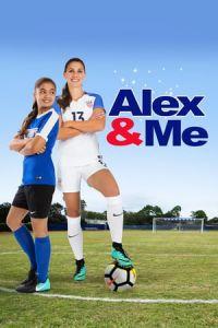 Nonton Film Alex & Me(2018) Subtitle Indonesia Streaming Movie Download