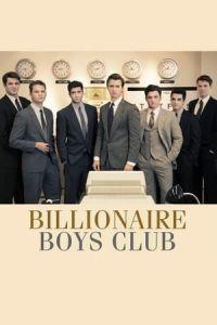 Nonton Film Billionaire Boys Club(2018) Subtitle Indonesia Streaming Movie Download