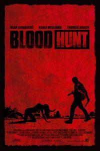 Nonton Film Blood Hunt(2017) Subtitle Indonesia Streaming Movie Download
