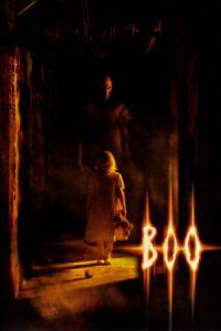 Nonton Film Boo(2005) Subtitle Indonesia Streaming Movie Download