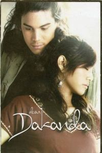 Nonton Film Dear Dakanda(Pheuan sanit) (2005) Subtitle Indonesia Streaming Movie Download