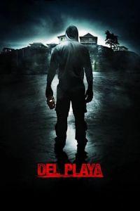 Nonton Film Del Playa(2017) Subtitle Indonesia Streaming Movie Download