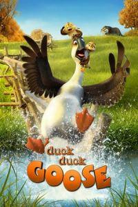 Nonton Film Duck Duck Goose(2018) Subtitle Indonesia Streaming Movie Download