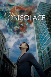 Nonton Film Lost Solace(2016) Subtitle Indonesia Streaming Movie Download