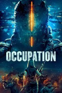 Nonton Film Occupation(2018) Subtitle Indonesia Streaming Movie Download