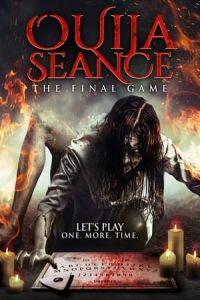 Nonton Film Ouija Seance: The Final Game(2018) Subtitle Indonesia Streaming Movie Download