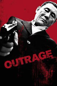 Nonton Film Outrage(Autoreiji) (2010) Subtitle Indonesia Streaming Movie Download