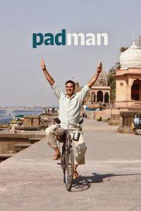 Nonton Film Padman(2018) Subtitle Indonesia Streaming Movie Download