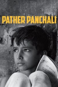 Nonton Film Pather Panchali (1955) Subtitle Indonesia Streaming Movie Download