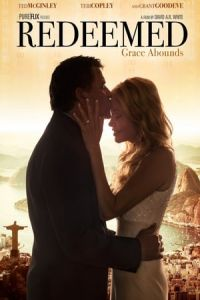 Nonton Film Redeemed(2014) Subtitle Indonesia Streaming Movie Download