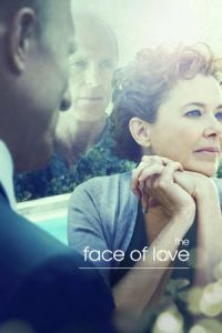 Nonton Film The Face of Love(2013) Subtitle Indonesia Streaming Movie Download