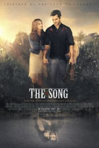 Nonton Film The Song(2014) Subtitle Indonesia Streaming Movie Download