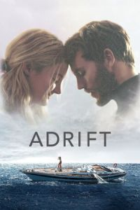 Nonton Film Adrift (2018) Subtitle Indonesia Streaming Movie Download