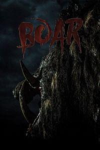 Nonton Film Boar(2017) Subtitle Indonesia Streaming Movie Download