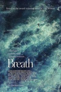 Nonton Film Breath(2017) Subtitle Indonesia Streaming Movie Download