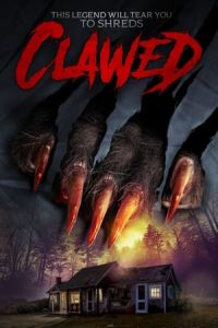 Nonton Film Clawed (Sludge) (2017) Subtitle Indonesia Streaming Movie Download
