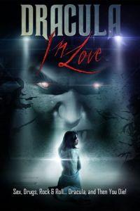 Nonton Film Dracula in Love(2018) Subtitle Indonesia Streaming Movie Download