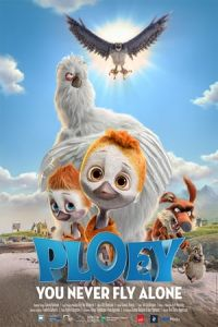 Nonton Film Flying the Nest(PLOEY – You Never Fly Alone) (2018) Subtitle Indonesia Streaming Movie Download