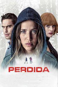 Nonton Film Perdida(2018) Subtitle Indonesia Streaming Movie Download
