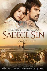 Nonton Film Sadece Sen(2014) Subtitle Indonesia Streaming Movie Download