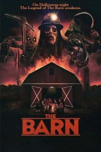 Nonton Film The Barn(2016) Subtitle Indonesia Streaming Movie Download
